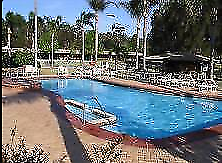 Tuncurry Lake Resort - 22nd to 27th Dec - 4 hours North Sydney