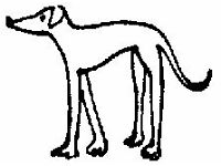 Kennel assistant/Rehomer