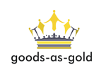 goods-as-gold