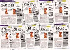20 $1.00 iams coupons good for 1 bag of dog/cat food  9/30/2013 free shipping