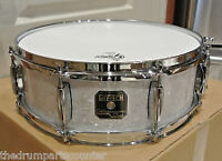 Caisse claire Gretsch snare drum