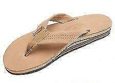 d8f3b61df26a Rainbow Sandals - Men s
