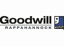 Rappahannock Goodwill Industries Inc