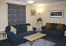 Sofas 3&2 Seater (Free)