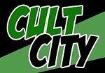 cult_city
