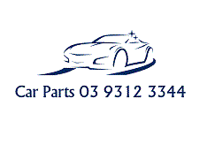 BODY AND ENGINE PARTS ALL COLORS COMMERCIAL, PASSENGER AND VANS Sunshine Brimbank Area Preview