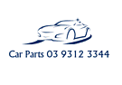 BODY AND ENGINE PARTS ALL COLORS COMMERCIAL, PASSENGER AND VANS