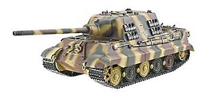 ATTENTION ALL RC TANK LOVERS