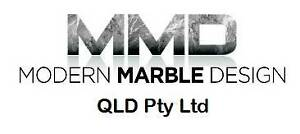 Modern Marble Design (QLD) Pty Ltd Cleveland Redland Area Preview