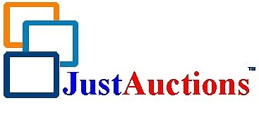 Just Auctions Consignment Shops
