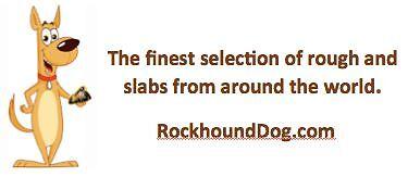 RockhoundDog