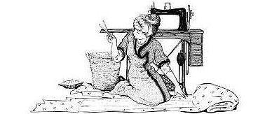 Evesham Fabrics