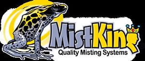 Looking for mistking misting system
