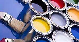liquidation peintures 5 gallons  partir de 69 $ ***plus de 500 chaudieres en stock $$$