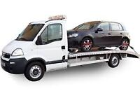 Breakdown Recovery Service 24/7 07783389638 Ron