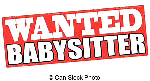 WANTED!  BABYSITTER  IN FORT ERIE