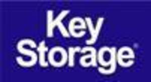 Storage Space for Rent from $67 / month
