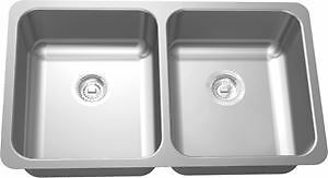 Professional Kitchen Sinks Installation Service