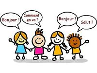 English & French Tutor - accelerate language-learning for your kids!