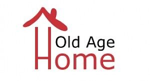RETIREMENT CARE HOME FOR SALE IN THE SUNNY OKANAGAN, BC