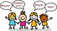 HOST A STUDENT FROM FRANCE THIS SUMMER!