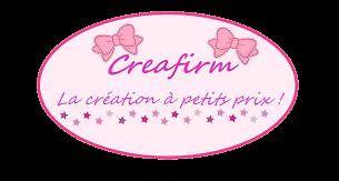 creafirm-france