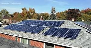 $3000 CASH upfront and home solar! No cost no catch