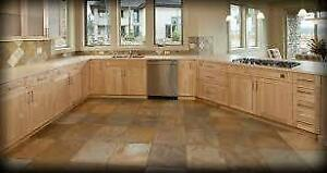 All kind of flooring North Shore Greater Vancouver Area image 1