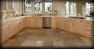 All kind of flooring Downtown-West End Greater Vancouver Area image 1