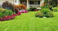 Property/Yard Maintenance, Painting and Handyman Services