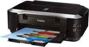 HUGE MARCH BUMPER SALE ON BROTHER, HP, CANON PRINTERS""