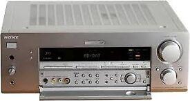 sony STR DB940 cinema av receiver