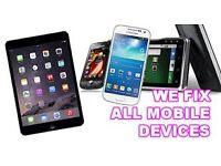 Mobile Phone/Pc/Tablet Laptop Repairs Mobis Phones Hanley (MOBIS PHONES) OPEN 7DAYS TILL 8:30PM