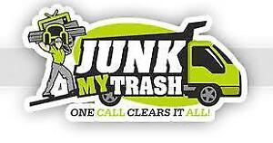**MULTI SERVICE MOVERS MONTREAL TORONTO***JUNK REMOVAL West Island Greater Montréal image 3