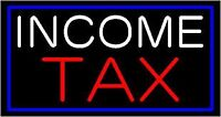 █ █ Income tax return $15 E-file by Professional Accountant █