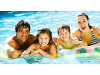 SUMMER HOLIDAY NANNY AVAILABLE TO TRAVEL BETWEEN THE 9TH AND 26TH OF AUGUST, CRB, 1st AID, DRIVER...
