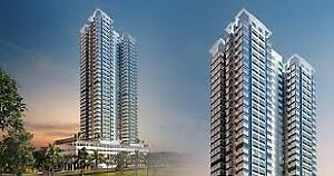 Beautiful Affordable Luxury Condos in Kitchener