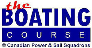 BOATING ESSENTIALS COURSE (Boating 2 & 3 combined)