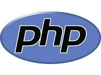Programmer needed urgently - PHP, Wordpress, Woocommerce, Web developer