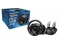 Thrustmaster 300RS