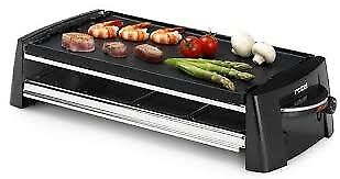 Electric Party-Grill Rotel