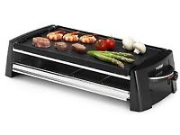Electric Party-Grill Rotel Raclette