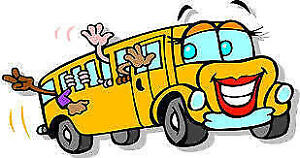 Before And After School Transportation | Find or Advertise