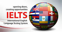 ESL & IELTS for Taxi Drivers and Immigration in NE