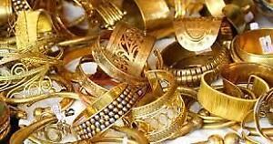 Cash 4 GOLD & SILVER jewelry, nuggets, coins, bullion, scrap +