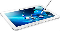 SAMSUNG GALAXY TAB 4 10,1'' 8'' 7'' 8-16 GB - IPAD MINI 16 GB!!!