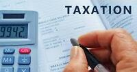 CGA Taxation Assignments helpers-Perfect Solution for all topics