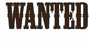 Wanted - fishing rods, reels, lures, tackle, etcetera
