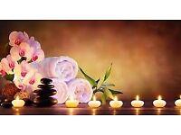 Onn thai Massage therapy