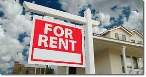 CONDOS / HOMES FOR LEASE